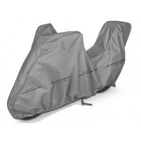 Motorcycle cover 541772483020