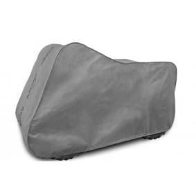 Vehicle cover Length: 140-155cm, Width: 88cm, Height: 100cm 541902483020