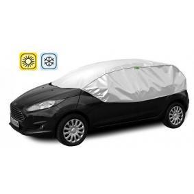 KEGEL Fahrzeugabdeckung 5-4510-243-0210