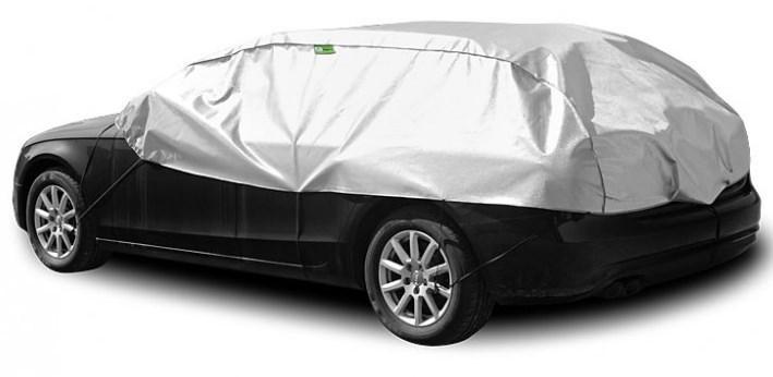 Car cover KEGEL 5-4512-243-0210 expert knowledge