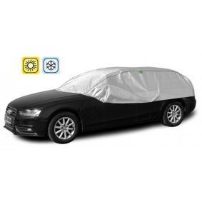 KEGEL Car cover 5-4512-243-0210