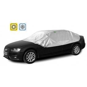 KEGEL Car cover 5-4516-243-0210