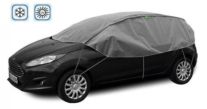 Car cover 5-4530-246-3020 KEGEL 5-4530-246-3020 original quality