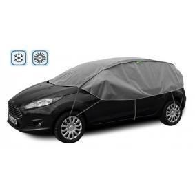 Vehicle cover Length: 255-275cm, Height: 70cm 545302463020