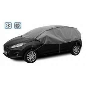 Capa de veículo Comprimento: 255-275cm, Altura: 70cm 545302463020
