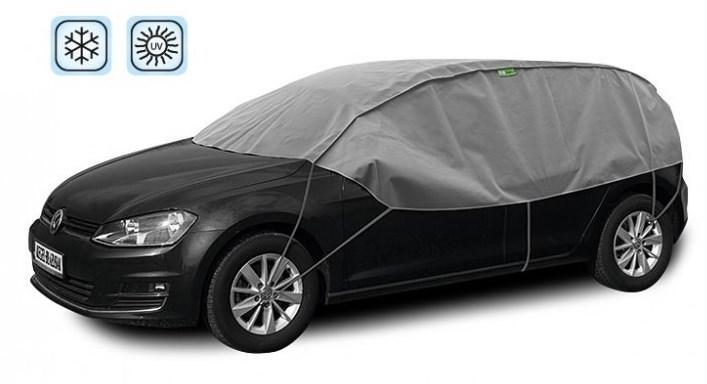 Car cover KEGEL 5-4531-246-3020 expert knowledge