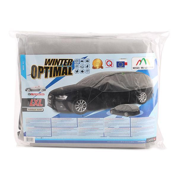 Car cover 5-4532-246-3020 KEGEL 5-4532-246-3020 original quality