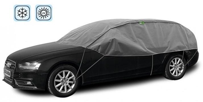 Car cover KEGEL 5-4532-246-3020 expert knowledge