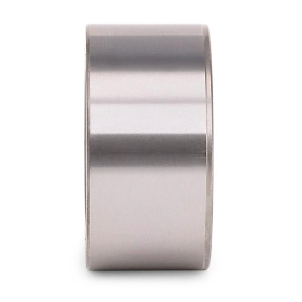 VKBA 3574 SKF from manufacturer up to - 25% off!
