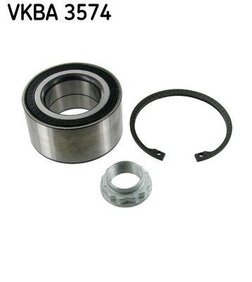 Artikelnummer VKBA 3574 SKF Preise