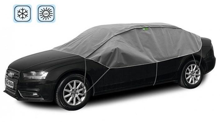 Car cover KEGEL 5-4536-246-3020 expert knowledge