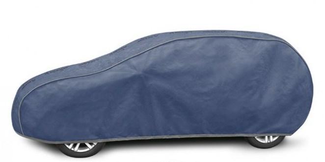 Car cover 5-4628-249-4030 KEGEL 5-4628-249-4030 original quality