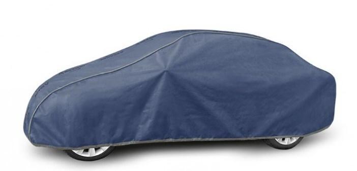 Car cover 5-4643-249-4030 KEGEL 5-4643-249-4030 original quality