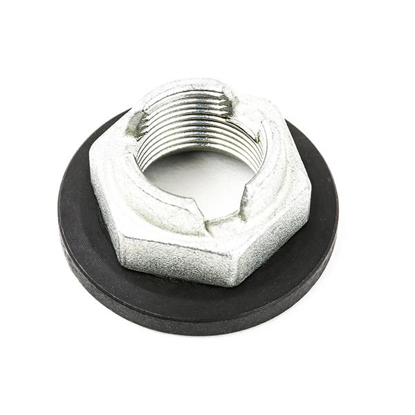 VKBA 3575 SKF from manufacturer up to - 32% off!