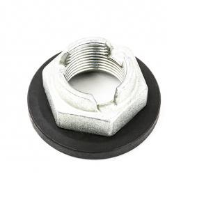 VKBA 3575 SKF from manufacturer up to - 24% off!