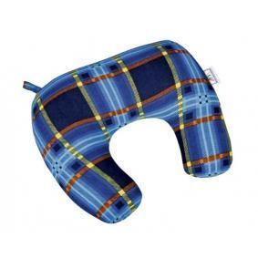 Travel neck pillow 555012255008