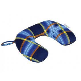 Cestovní krční polštář 555032255006