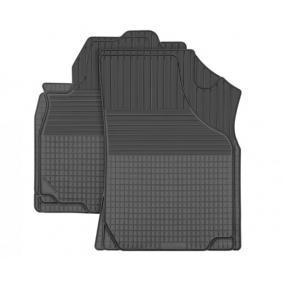 KEGEL Комплект стелки за под 5-8214-785-4010