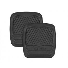 KEGEL Fußmattensatz 5-8504-785-4010