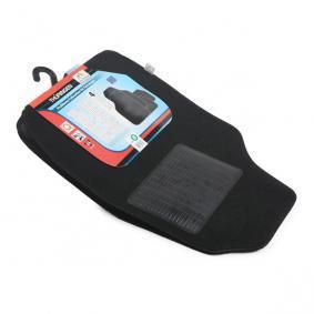 KEGEL Fußmattensatz 5-8902-267-4010