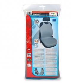 KEGEL Seat cover 5-9050-253-3020