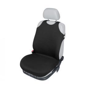 KEGEL Seat cover 5-9050-253-4010