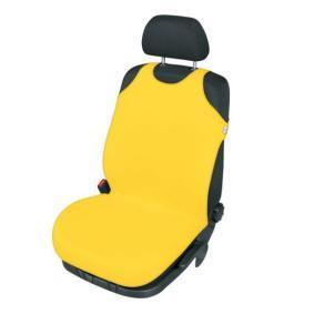 KEGEL Seat cover 5-9050-253-4090