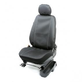 Potah na sedadlo Počet dílů: 3-dílný, Velikost: DV1 593012164010