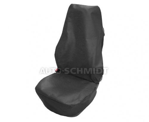 KEGEL Калъф за седалка  5-9701-248-4010
