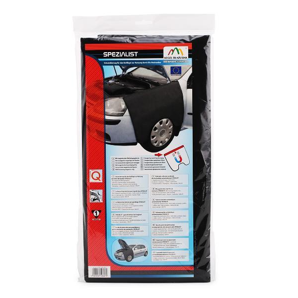 Spatbordbeschermer 5-9703-248-4010 KEGEL 5-9703-248-4010 van originele kwaliteit