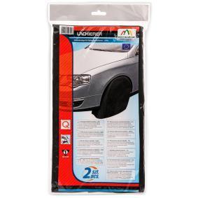 Комплект калъфи за гуми 597052464010