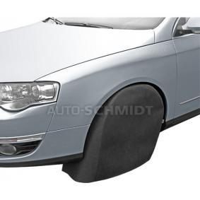 Juego de fundas para neumáticos 597052464010