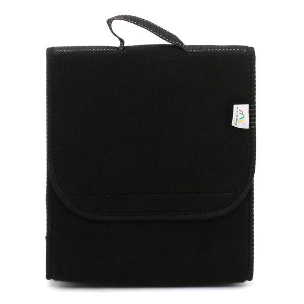 Gepäcktasche, Gepäckkorb 5-9902-267-4010 KEGEL 5-9902-267-4010 in Original Qualität