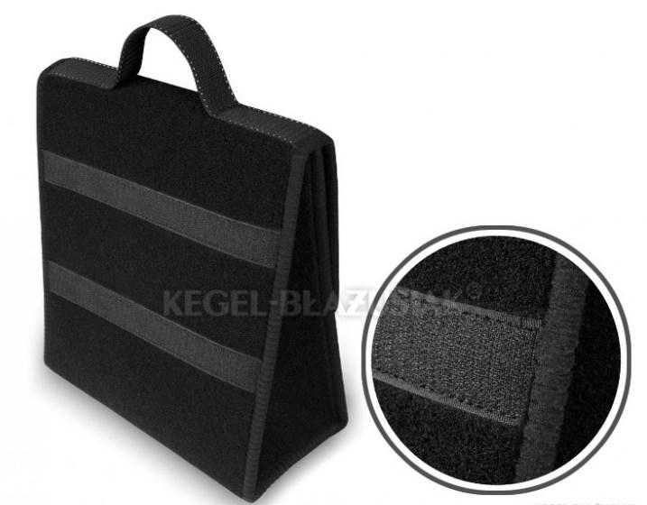 Luggage bag KEGEL 5-9902-267-4010 rating