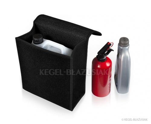 Gepäcktasche, Gepäckkorb KEGEL 5-9902-267-4010 Erfahrung
