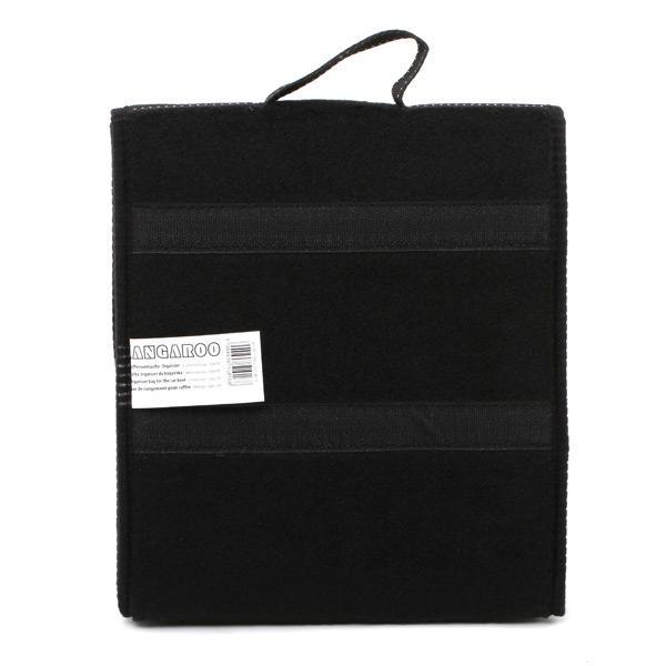 Gepäcktasche, Gepäckkorb KEGEL 5-9902-267-4010 5904898510168