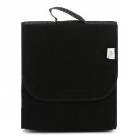 Buzunar portbagaj, cos portbagaj Lungime: 26cm, Latime: 12cm, Înaltime: 30cm 599022674010