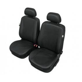 Autositzbezug Anzahl Teile: 6-tlg., Größe: XL 512592444010