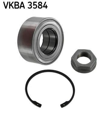 VKBA 3584 SKF del fabricante hasta - 20% de descuento!