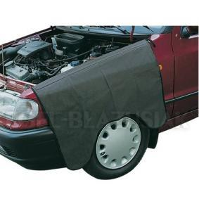 Skärmskydd för bil 531052484010