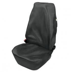 KEGEL Seat cover 5-3106-207-4010