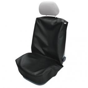 KEGEL Seat cover 5-3121-244-4010
