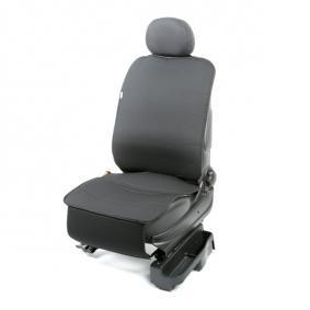 Калъф за седалка брой части: 3-tlg. 531512184011