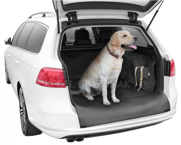Kutya védőhuzat 5-3210-244-4010 KEGEL 5-3210-244-4010 eredeti minőségű