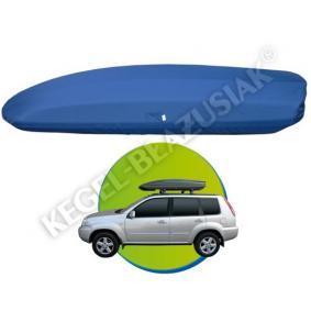 Roof box Length: 135-175cm 534162064010