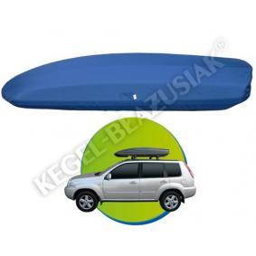 Roof box Length: 135-175cm 534162064010