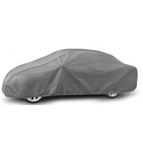 Vehicle cover Length: 472-500cm, Height: 126-136cm 541132483020