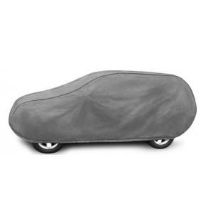 Покривало за автомобил дължина: 430-460см, височина: 146-156см 541222483020