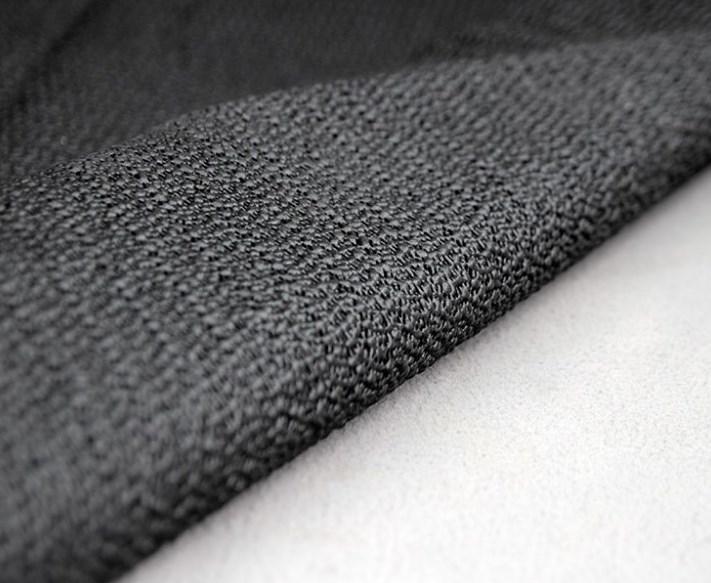Anti-slip mat KEGEL 5-5201-299-3020 rating
