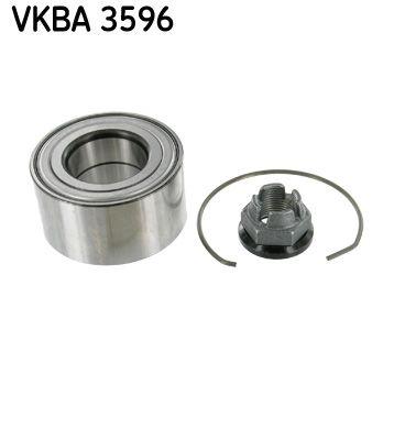 VKBA 3596 SKF mit 24% Rabatt!